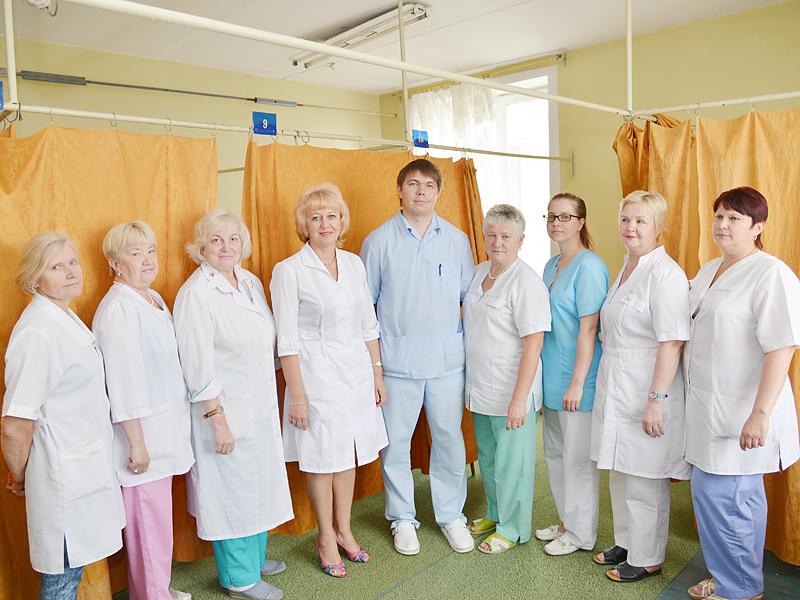 Вакансии спортивного врача в москве