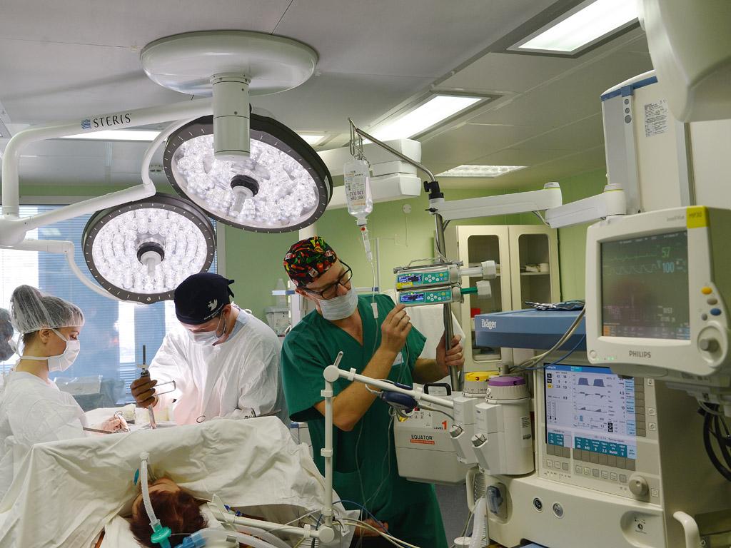 semaine l anesthesiste you tube Matane — l'histoire se répète à la gaspésie prévoit une rupture de services en anesthésiologie à l'hôpital de chandler pour la semaine du 29.