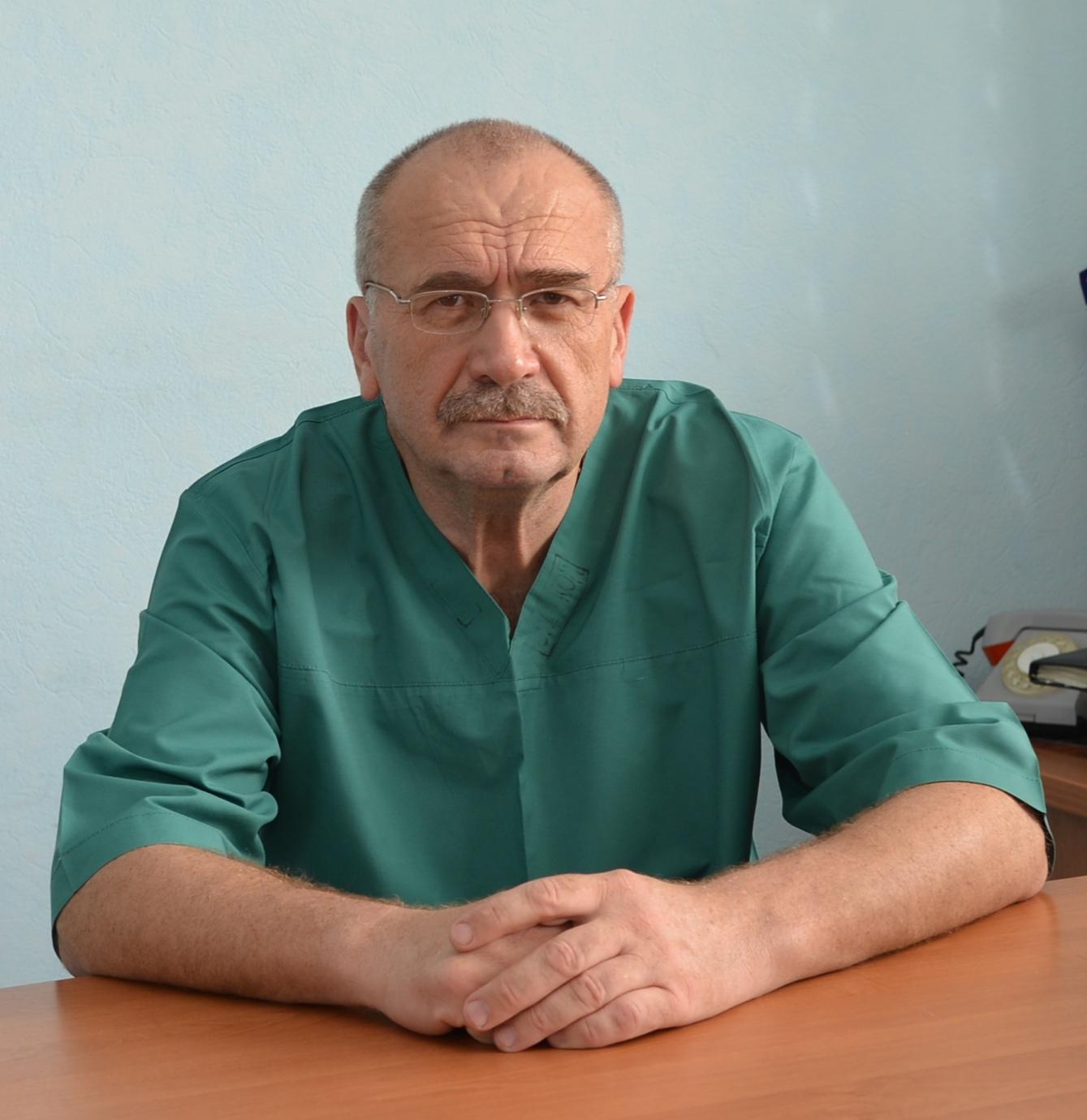 Работа врача акушер гинеколога